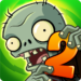 Plants vs. Zombies™ 2  APK Download