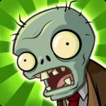 Plants vs. Zombies FREE  APK Download
