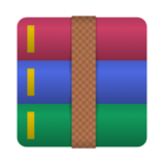 RAR 5.60.build53 APK Free Download