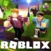 ROBLOX  APK Free Download