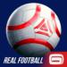 Real Football  APK Free Download