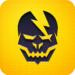 SHADOWGUN LEGENDS 0.4.4 APK Free Download