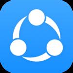 SHAREit – Transfer & Share 4.0.88_ww APK Free Download