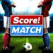 Score! Match 1.081 APK Download