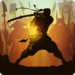 Shadow Fight 2  APK Free Download