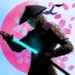 Shadow Fight 3 1.9.3 APK Download