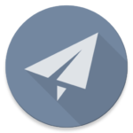 Shadowsocks  APK Free Download