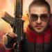 Standoff 2  APK Download
