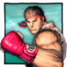 Street Fighter IV Champion Edition 1.00.03 APK Free Download
