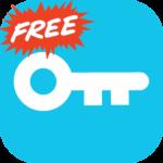 Super VPN – Best Free Proxy  APK Free Download