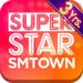 SuperStar SMTOWN  APK Free Download