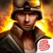 Survivor Royale 1.126 APK Download