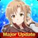 Sword Art Online: Integral Factor 1.0.3 APK Download