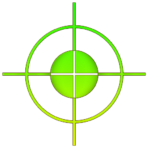 TR Remote 3.1 APK Download
