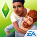 The Sims™ Mobile  APK Download