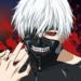 Tokyo Ghoul: Dark War 1.1.8 APK Free Download
