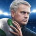 Top Eleven 2018 –  Be a Soccer Manager  APK Download