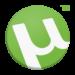 µTorrent®- Torrent Downloader  APK Free Download