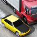 Traffic Racer  APK Free Download