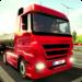 Truck Simulator 2018 : Europe 1.0.4 APK Free Download