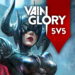 Vainglory 5V5  APK Free Download
