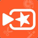VivaVideo – Video Editor & Photo Video Maker  APK Free Download