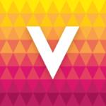 Vortex Cloud Gaming  APK Free Download