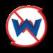 WIFI WPS WPA TESTER  APK Free Download