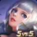War Song(ウォーソング)- 5vs5で遊べる MOBA ゲーム 1.1.171 APK Download