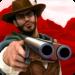 West Gunfighter 1.3 APK Download