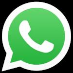 WhatsApp Messenger APK Free Download