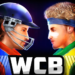 World Cricket Battle 1.1.5 APK Download