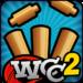 World Cricket Championship 2  APK Free Download