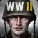 World War Heroes: WW2 FPS Shooter!  APK Free Download