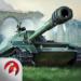 World of Tanks Blitz  APK Free Download