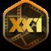XX1 Lite 2.1.1 APK Download