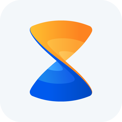Free download xender for pc/laptop windows 7/8/8. 1 and mac youtube.