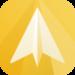 Yoga VPN – Free Unlimited & Secure Proxy & Unblock  APK Free Download