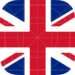 2018 Life in the UK Test Book  APK Download