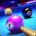 3D Pool Ball  APK Free Download