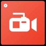 AZ Screen Recorder – No Root  APK Free Download