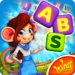 AlphaBetty Saga  APK Download