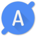 Ampere  APK Download (Android APP)