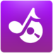 Anghami – Free Unlimited Music  APK Download