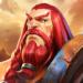 Art of Conquest (AoC)  APK Download