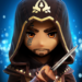 Assassin's Creed Rebellion  APK Free Download (Android APP)