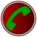 Automatic Call Recorder  APK Free Download
