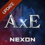 액스(AxE) 1.9.6 APK Free Download