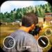 BATTLE ROYAL Strike Survival Online FPS 1.5 APK Download