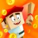 Baseball Boy! 1.6 APK Free Download